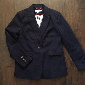 Women's Boden blazer - size 8